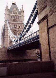 GB-Tower Bridge
