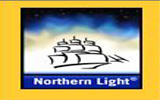 northernlight-copier.jpg